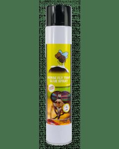 Horse Fly Trap Kleber Spray (Kleber)