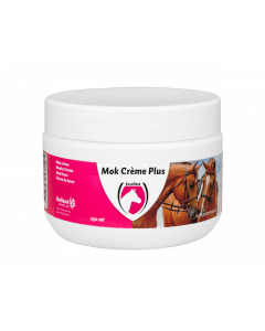 Excellent Becher Creme Plus