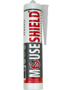 Mouseshield Classic