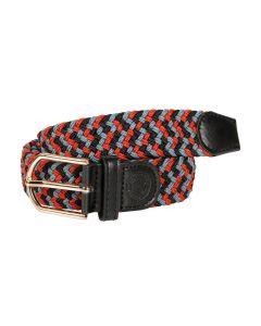 Harry's Horse Gürtel elastisch WI20