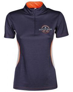 Harry's Horse Shirt Dutch Ltd. Auflage