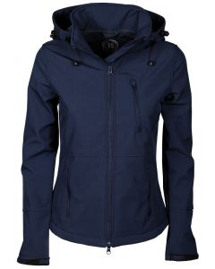 Harry's Horse Softshell Jacke Chicago