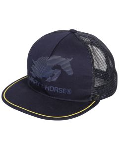 Harry's Horse Baseball (Sicherheits) Helm Just Ride