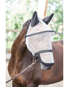 Harry's Horse Fliegenmaske B-frei