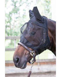Harry's Horse Fliegenmaske Fliegenschutz