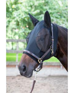 Harry's Horse fliegemaske SkinFit mit Ohren