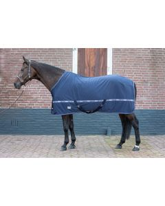 Harry's Horse Kühler Decke Dry-Fit