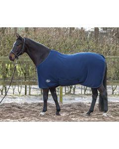 Harry's Horse Unterdecke Thermoliner