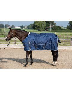 Harry's Horse Outdoor Decke Xtreme-1680 200gr