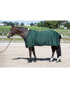 Harry's Horse Stalldecke Highliner 200gr