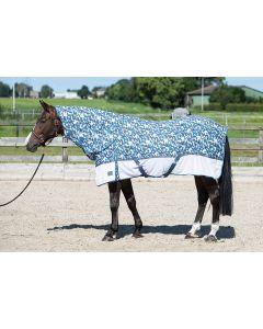 Harry's Horse Flysheet Mesh-Pro Camo