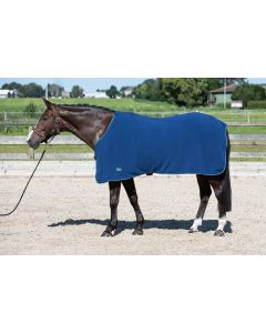 Harry's Horse Handtuch Fleecedecke