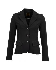 BR Reitjacke Chicago Competition Damen