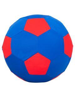 "BR Cover für Jolly Mega Ball 40 ""Fußball"""