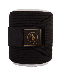 BR Elastische bandagen mit Unterbandagen