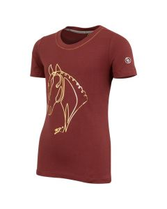 BR 4-EH T-Shirt Rowin Kinder