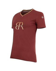 BR T-Shirt Rosaline Damen