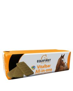 Equifirst Vitalbar All-in-One