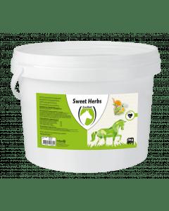 Excellent Sweet Herbs Bronchi 3KG
