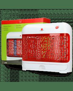 Hofman Insektenvernichter 24W LED