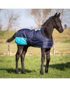 Harry's Horse Fohlendecke TwoTone