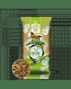Hofman EMH Apfel-Karotten-Müsli