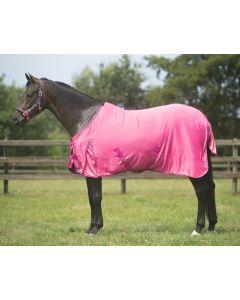 QHP Blanket Coolmesh-Kollektion