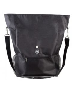 PFIFF Pflegetasche 'SOLID'Large