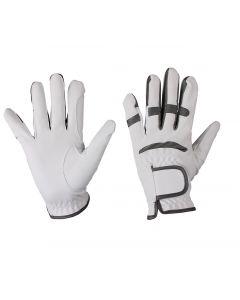 QHP Handschuh mit Mehreren Farben