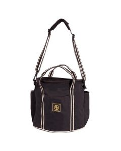 BR Gchanneling Tasche Classic