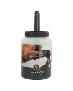 BR Huföl mit Bürste 450 ml