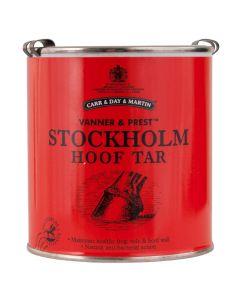 CDM Hufteer Vanner & amp; Prest Stockholm 455 ml