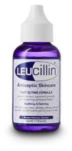 Sectolin Leucillin Pipette 50 ml
