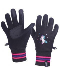 QHP Glove Hidalgo