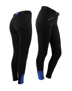 QHP Breeches Adult