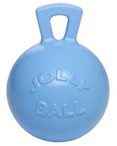 """BR Spielzeug Jolly Ball 10"""" Blaubeerduft"""