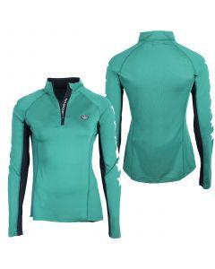 QHP Sport shirt Vegas Junior