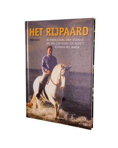 Buch: NL Das Reitpferd-P.Wood