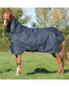 Horseware Amigo Bravo 12 Plus Pony Lite 0G