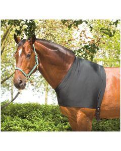 Imperial Riding Vorderzeugschutz für Unterdecke