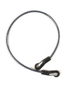 Horseware Elastic Tail Cord 30 cm