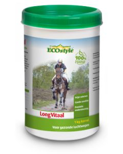 ECOstyle LongVital