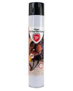 Hofman Flytec Klebstoffspray