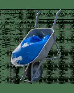 Hofman AquaTrans Wassersack 80 l (für Schubkarre)