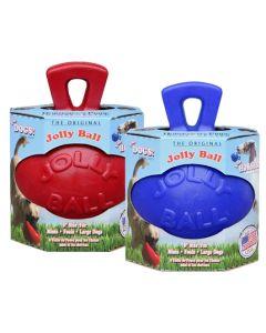 Hofman Jolly Ball 20cm