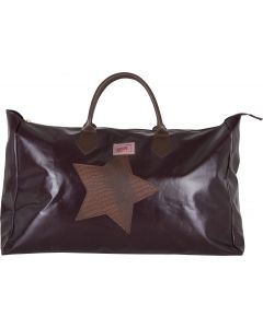 Imperial Riding True Love Tasche