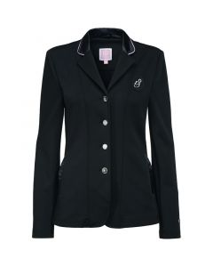 Imperial Riding Competition Jacke Ben Black