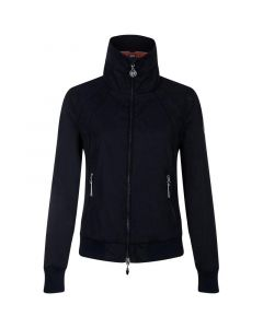 Imperial Riding Bomberjacke Aquido