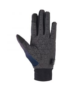 Imperial Riding Besonders Handschuhe
