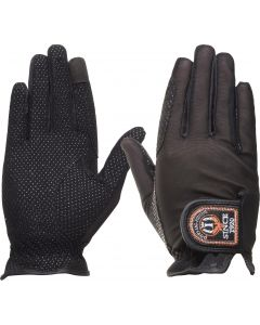 Imperial Riding HandSchuhe Basic